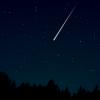 2017年こと座流星群の見える方角や時間帯は?次はいつ見れる?